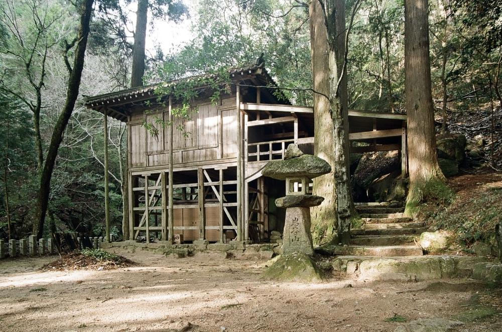 ひろべぇさんの仙禅寺跡磨崖仏への投稿