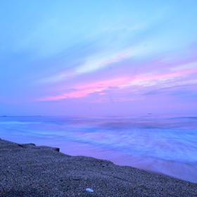吉岡 大毅さんの鳥取砂丘への投稿