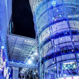 Keitaさんの高松シンボルタワーへの投稿