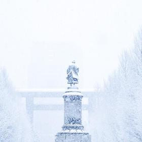 ゆきさんの靖国神社への投稿