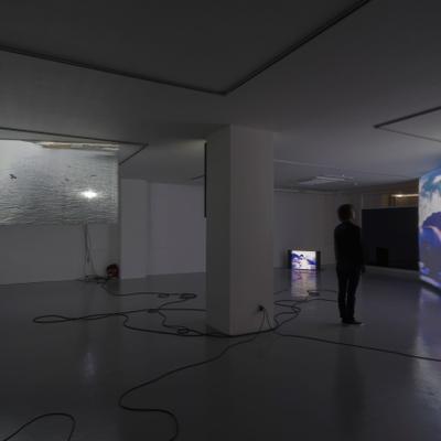 小平篤乃生 烏巡り 広島県廿日市市/イベント - ロコナビ